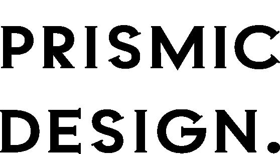 PRISMIC DESIGN